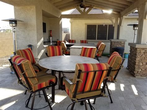 patio picasso outdoor furniture outdoor furniture stores