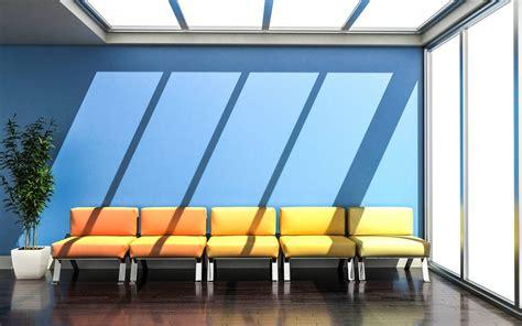 choisir le style de mobilier pour une salle d attente pratique fr
