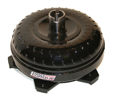performance torque converters specializing in race protorque high performance drag racing torque converters