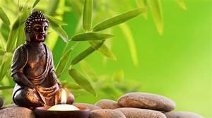Buddha Bilder Kostenlos : spirituelle psychotherapie heilpraktiker praxis tcm akupunktur ~ Watch28wear.com Haus und Dekorationen