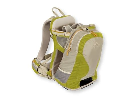 Kelty Tc 2.0 Child Carrier
