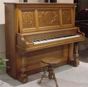 89 best images about PIANOS on Pinterest | Antiques, Music ...