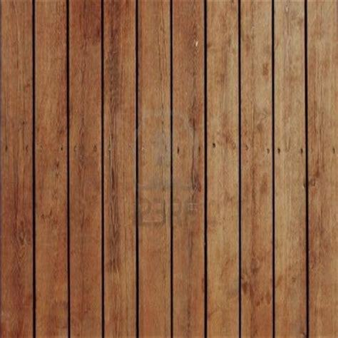 interior wood walls 21 fantastic interior wood wall boards rbservis com