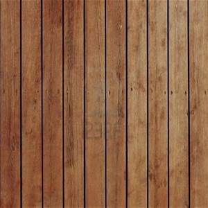 89 cheap wood walls easy to remove wall make over With cheap wood planks for walls