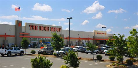 Office Depot Locations Maryland by Home Depot Middletown Md De Commercial Development