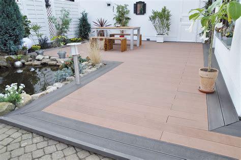 Sichtschutz Garten Fetter by Rotwein Fett Und Ketchup Osmo Reiniger Macht Terrasse