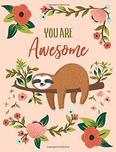 image result   printable sloth masks  color