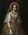 Marie von Hessen-Darmstadt