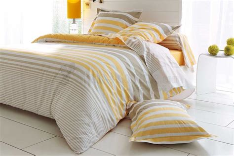 linge de maison en pas cher interesting linge de lit