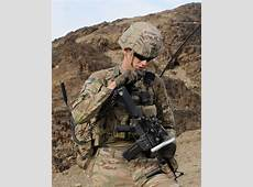 Army fields 101st Airborne new tactical network with