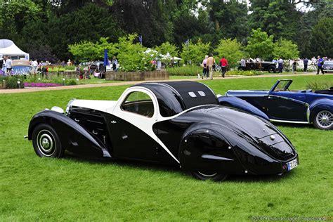 bugatti type bugatti type 57 www pixshark com images galleries with