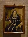 VC Princess: Magdalena Wilhelmine of Baden-Durlach ...