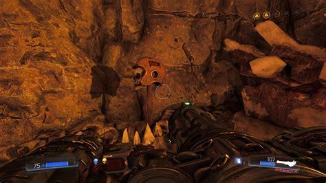 Doom (2016) Easter Eggs Compendium  Fallout, Terminator