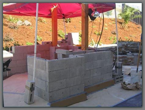 cinder blocks images  pinterest concrete
