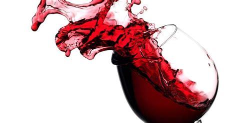 50 Red Wines Under $20 That Taste Great