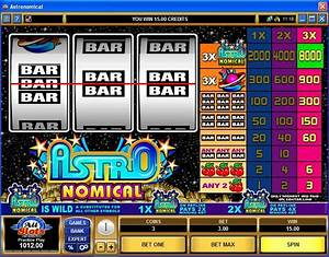 All Slots Casino Bonus brightonandhovespeakersclubcom