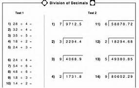 Maths Worksheets Mr Williams Maths Index Of Maths Maths Resources Numeracy FRACTIONS Math Homework Sheet Boxfirepress Free Ks3 Maths Sheets Coloring Pages