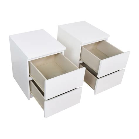 small end tables ikea end tables ikea lovable small end tables ikea round side