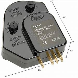 Timers  U0026 Dimmers