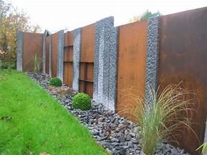 Sichtschutz Garten Ideen : moderne sichtschutz garten sichtschutz garten ideen granit 3 sichtschutz garten ideen granit ~ Eleganceandgraceweddings.com Haus und Dekorationen