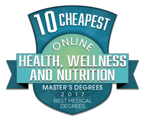10 Most Affordable Online Masters Degrees In Health. Marquee Nightclub Dress Code. Health Science Masters Degree Programs. Cheapest Web Hosting Per Month. California Bar Exam Study Materials. The New School Psychology Ver Futebol Online. Medical Colleges In San Diego. West Branch Regional Medical Center. Roofing St Petersburg Fl Online Admin Courses