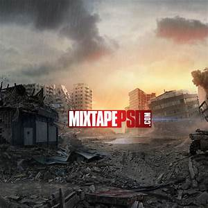 Free Mixtape Cover Backgrounds 41 - MIXTAPEPSD.COM