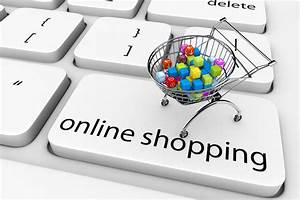 Www Poco Online Shop : online shopping is the retail wave of the future ~ Bigdaddyawards.com Haus und Dekorationen