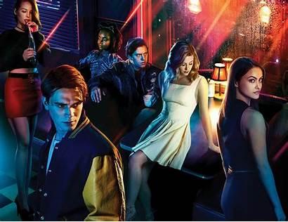 Riverdale Season Wallpapers Shows Tv 4k Backgrounds