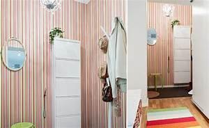 Funktionsmöbel Für Kleine Räume : ideen f r kleine r ume ~ Michelbontemps.com Haus und Dekorationen