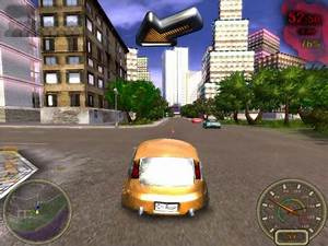 Univers Auto Gap : telecharger jeux gta vice city gratuit pc complet softonic ~ Gottalentnigeria.com Avis de Voitures