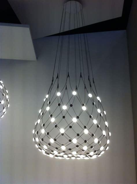 lustre ikea cuisine les meilleurs lustres design pour le meilleur intérieur