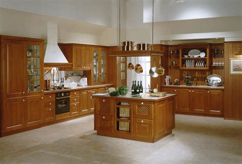 Kitchen Cabinets Furniture china kitchen cabinet kitchen furniture maple china