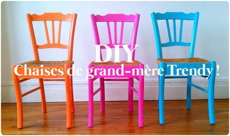repeindre des chaises en plastique repeindre des chaises en plastique 28 images repeindre