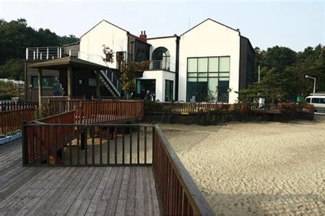 dekorasi rumah ala drama korea rumah  gaya hidup