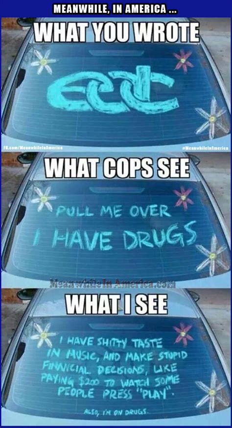 Edc Meme - meanwhile in america the official quot meanwhile in america quot meme site