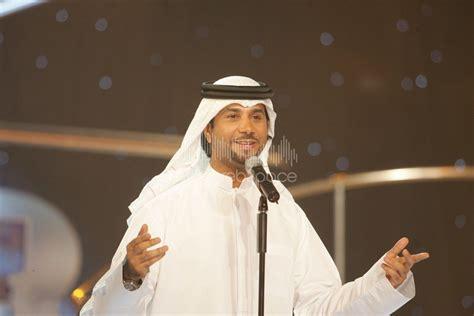 Fayez Al Saeed فايز السعيد