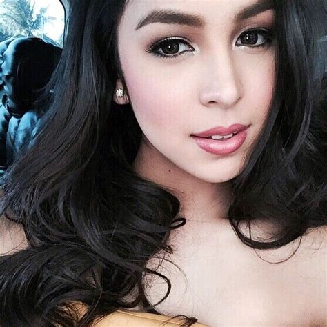 julia barretto instagram 1000 images about julia barretto on pinterest summer
