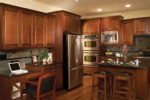 kitchen cabinet hardware ideas kitchen traditional with glass canister kitchen hardware
