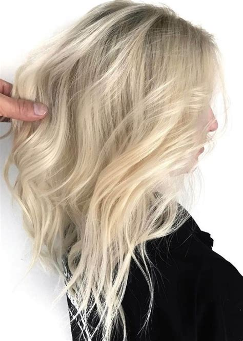 Pale Hair Colours by How To Hair Colors For Pale Skin Hair Style Lab