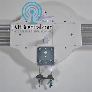 Orientation Antenne Tv : antenne tv hd digiwave 3 5007 ~ Melissatoandfro.com Idées de Décoration