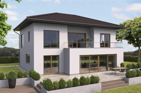 Moderne Häuser Mit Holzfenster by Dekore Ritter Fenster