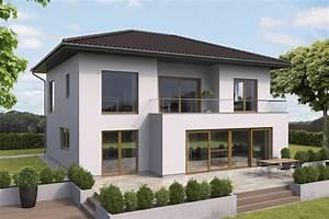 Holzfenster Streichen Mit Lasur : holzfenster wei streichen nachher in grnweiss with ~ Lizthompson.info Haus und Dekorationen