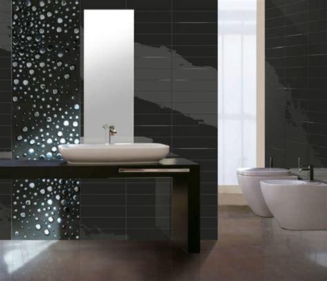 bathroom shower designs pictures 10 moderne badkamers