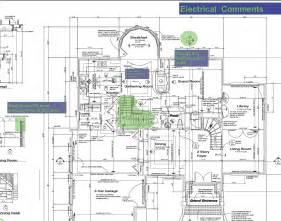residential blueprints document imaging carol 39 s construction technology