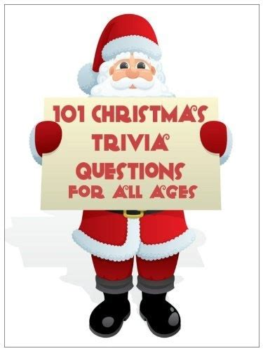 25+ Best Christmas Trivia Questions Ideas On Pinterest  Fun Christmas Quiz, Christmas Trivia
