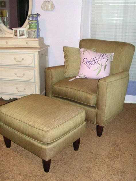comfortable chairs for small spaces comfortable reading chair for small space furniture small