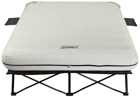 Best Camping Air Mattress Reviews 2018 Glass Dining Table And Chairs Massage Warmer Changing Tables With Drawers Bar Height Fire Pit 48 Round Top Tv Tray Football Pool Iron