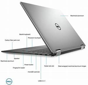 Dell Xps Power Switch Wiring Diagram
