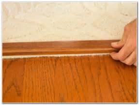 carpet to wood floor transition flooring interior design ideas o2x42log01