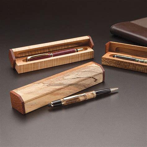 box woodworking plan  woodcraft